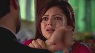 Madhu  Rk - Cok gec (duygusal klip)