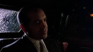 Цитаты из фильма Бронкская история 1993   A Bronx tale 1993