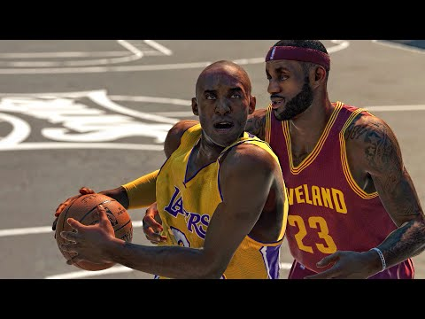 nba-2k15-blacktop-|-kobe-bryant-vs-lebron-james-|-who-would-win-in-1v1-?-ps4-/-xbox-one-|-juiceman