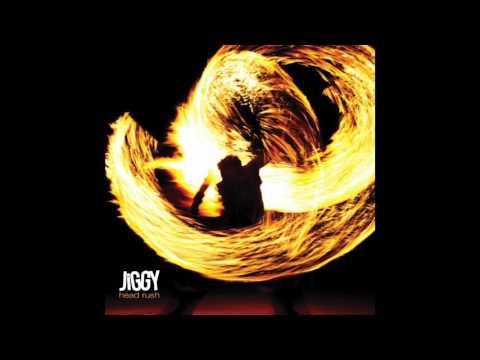 Jiggy - Head Rush