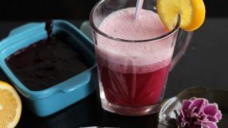 Напиток для похудения\\ Напиток из сыворотки