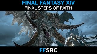Final Fantasy Source - ViYoutube com