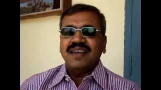mara sapno ka bharat in hindi Mere sapno ka bharat nibandh in hindi (hindienglish) mera sapno ka bharat easy in hindi, in my dream india easy hindi, , , translation, human translation, automatic.