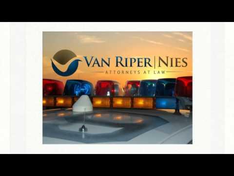 Lighthouse Point DUI Attorneys Deerfield Beach DUI Defense Van Riper and NIes