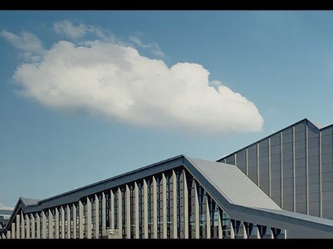 Cruz y Ortiz Arquitectos • 'Basel SBB' railway Station, Basel _ DOC