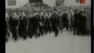 Red October (Russian revolution)