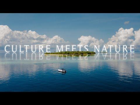 Banda Neira, Manta Rays, Fort Belgica | Aqua Blu Inaugural Voyage 2019