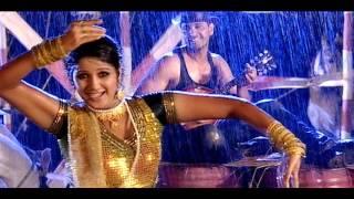 Amar Arshi Sudesh Kumari | Dil Ashiq | Official Goyal Music