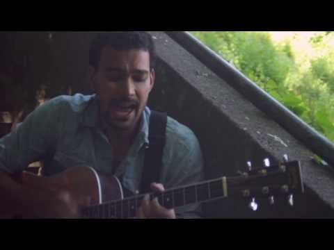 Joel Havea | Little Bird