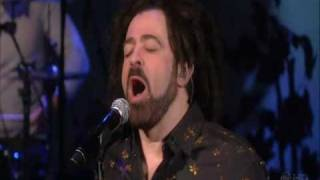Counting Crows - You Can