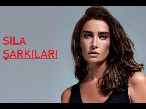 Sila - Yoruldum (Official Music Video)