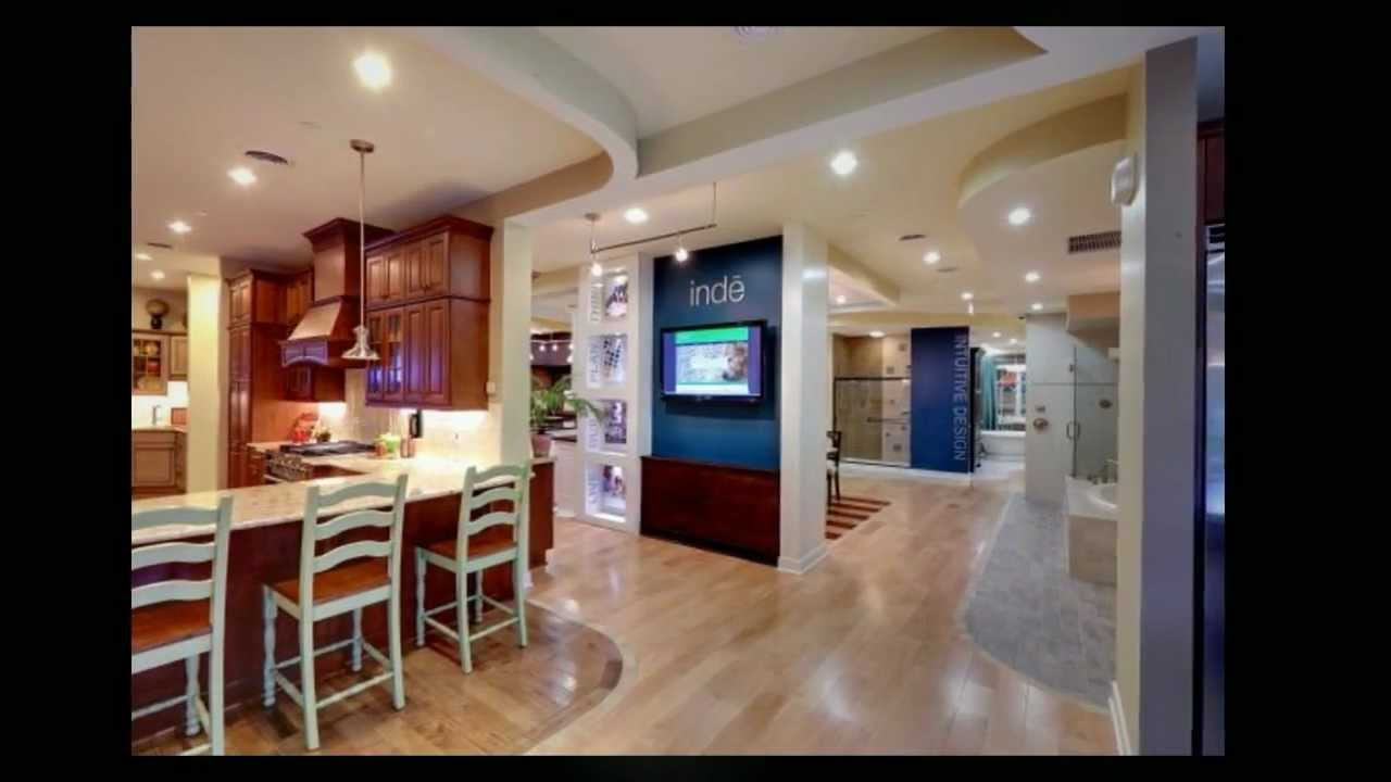 Attractive Rochester Kitchens Kitchen Remodeling Rochester NY Part 9