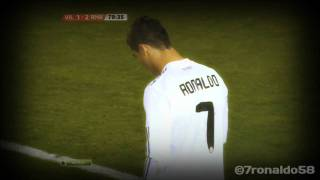 Cristiano Ronaldo 2011/12 HD (Remember the name)