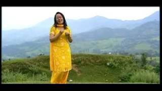Dhadiya -Satyakala Rai (GUNASO) - Ranjana Music - Mokshya