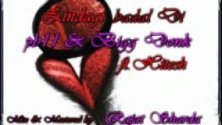 Zindagi Badal Di -PB11 and Bigg Donk Ft. Hitesh