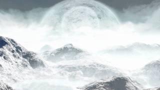 Amygdala - Wintermute
