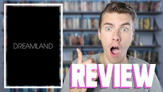 Dreamland (2020) - Movie Review