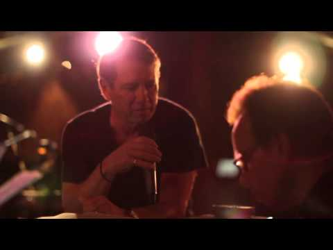 Tom Wopat - I Fall In Love Too Easily (Live at Soundcheck)