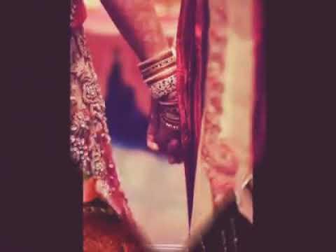 Tere naam | Marke bhi na wada apna todenge | Himesh Reshammiya| sad version