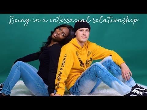 oakland interracial dating