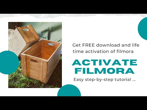 how-to-activate-filmora-9-for-lifetime-|-download-filmora-9-and-activate.