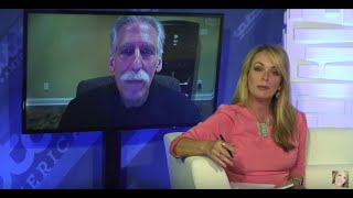 Dr. Michael Brown discusses the arrest of Kim Davis with Dr. Gina