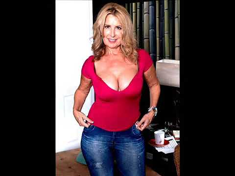 Top MILF Pornstars 2019 With Age | TOP APRIL 2019 from YouTube · Duration:  3 minutes 59 seconds