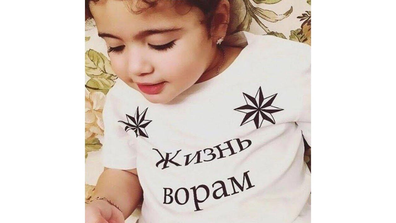 Наталья vichatter net