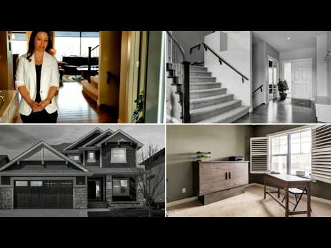 181 Elgin Estates Park SE, Calgary, AB