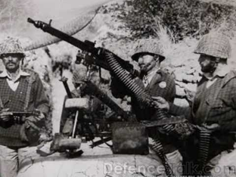 6th September 1965 War As it happened Original Photos and clips [Pakistan Zindabad]