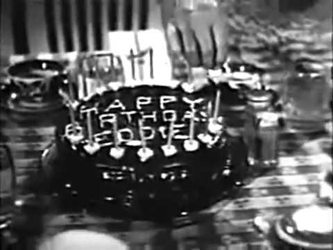 Boys Reformatory 1939