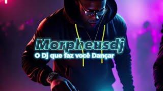 Blame - Calvin Harris ft John Newman (Remix Funk - By Morpheusdj)