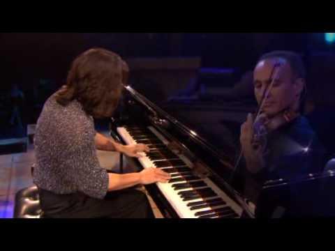 Until the Last Moment Yanni Live The Concert Event 2006
