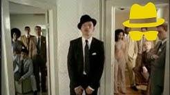Jan Delay - Klar (Official Video)