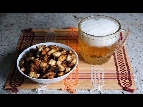 Киевкаст #13. Учимся готовить вместе со Spoon!из YouTube · Длительность: 6 мин59 с