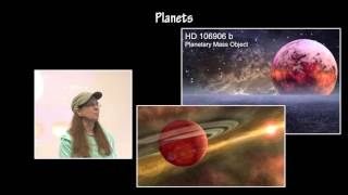 The 2016 National Science Olympiad Astronomy Event - Part3