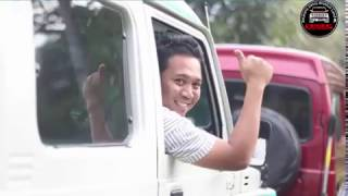 "Video Trek Terjal .... Road To Manglayang KANIBAL (Katana Jimny Brother Land) PART 5 ""Kopling 3 "" download MP3, 3GP, MP4, WEBM, AVI, FLV Juni 2018"