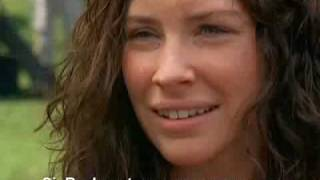 Lost 4 Temporada Trailer Subtitulado