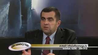 Calea Adevarul si Viata 493 - Rugaciune pentru Republica Moldova - cu Samuel Tutac