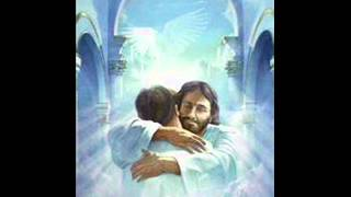 CATHOLIC MASS SONG - I LOVE THE LORD (CHORUS) by Jess Viray