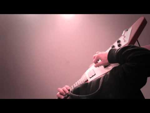 Tony On Guitar mp3