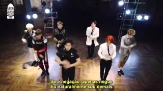 Video [MV] 방탄소년단 (BTS) - 쩔어 (DOPE) [Legendado PT-BR] download MP3, 3GP, MP4, WEBM, AVI, FLV Agustus 2018