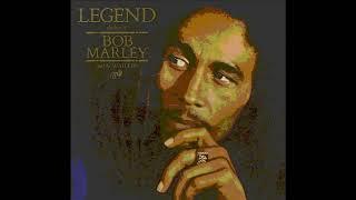 Baixar Bob Marley & The Wailers - Jamming
