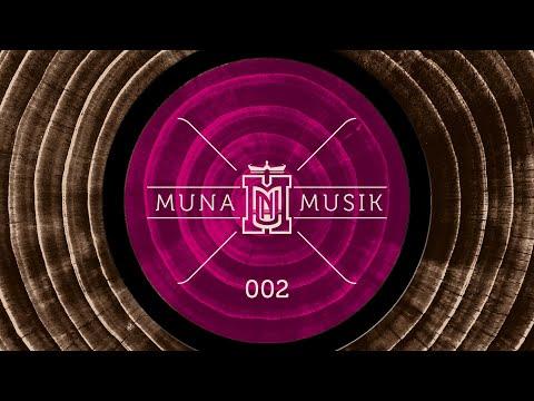 di-chiara-brothers---sample-y-[muna-musik-002]
