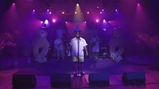 Download Pink Sweat$ - At My Worst (Live) | Presented by Lyft