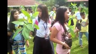Video DHS 90 at Hindang National High School download MP3, 3GP, MP4, WEBM, AVI, FLV Desember 2017
