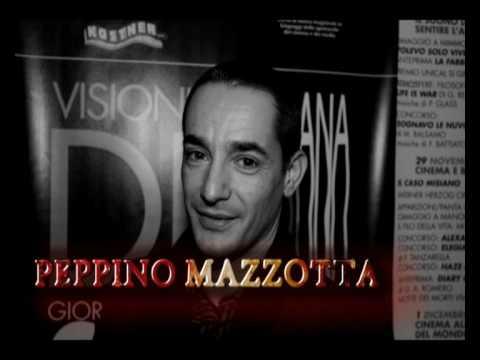 Peppino Mazzotta e Francesco Suriano all'Università della Calabria