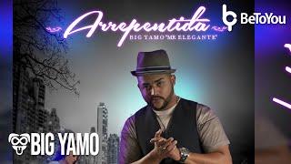 Big Yamo Arrepentida Audio Oficial.mp3