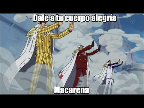 Top 100 Memes De One Piece En Espanol Youtube