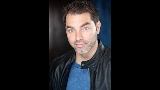 Andy Rossi   Theatrical Reel